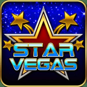 Starvegas กับเกมมันส์ ๆ ห้ามพลาดเลย